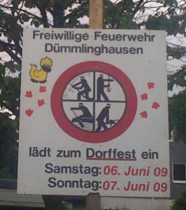 dummlinghausen